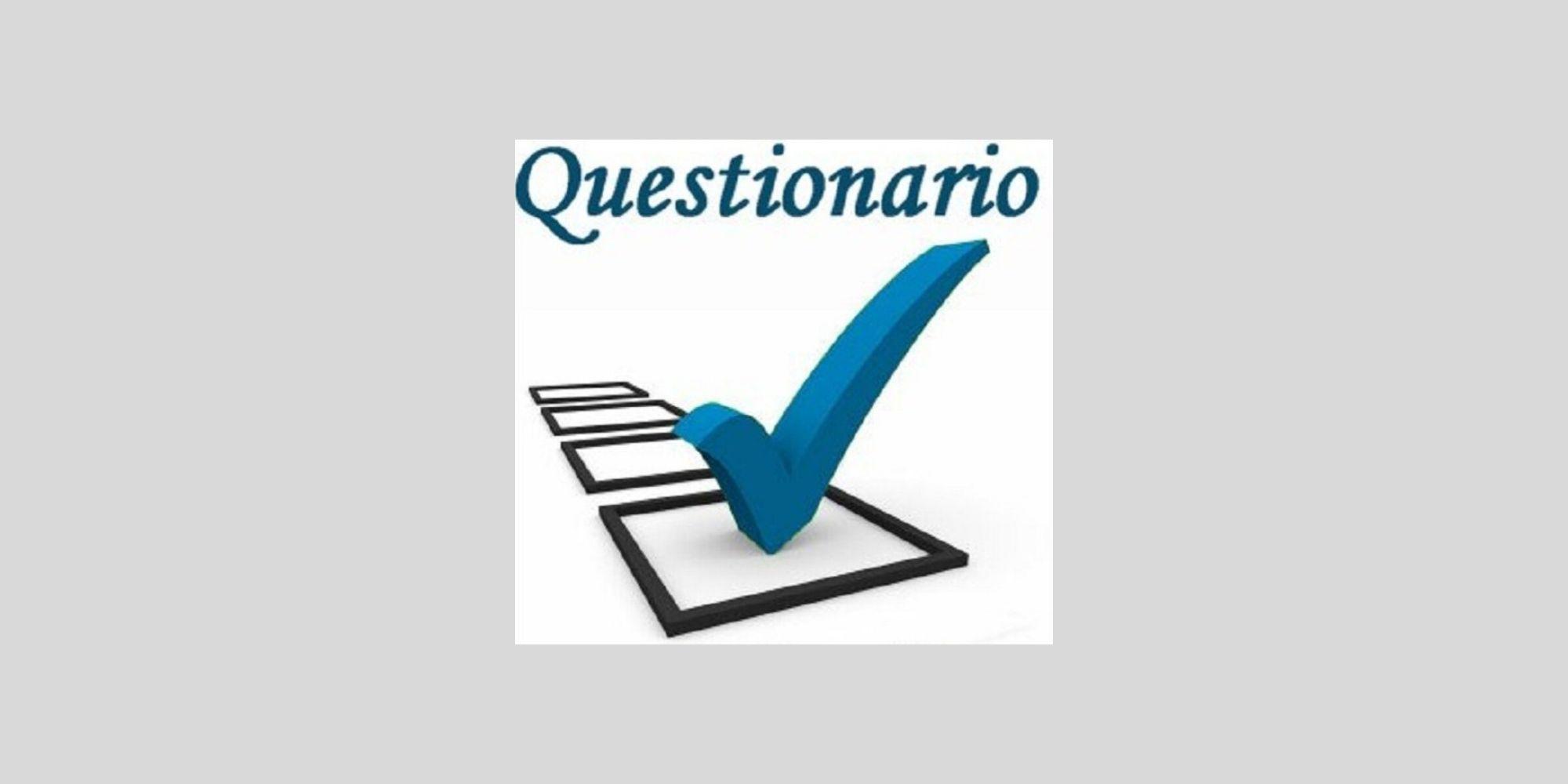questionario-canva2000x1000.jpg
